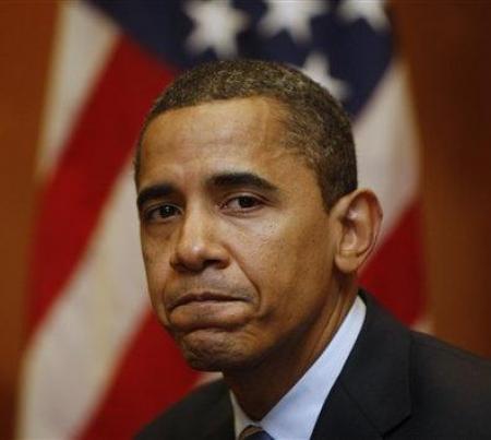 Обама поговорил с Коморовским о европерспективах Украины