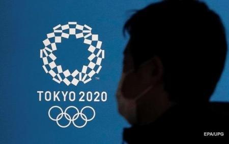 olimpiada2020_tokio_new2