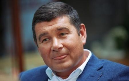 onischenko_nardep