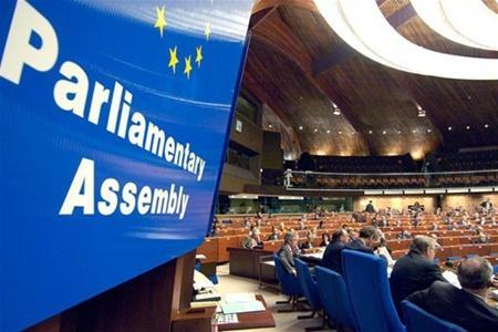 РФ не будет принимать участия в пленарных заседаниях ПАСЕ в 2017 году