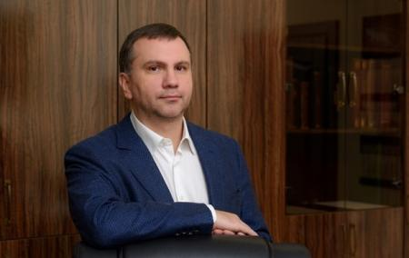 В ВСП объяснили отказ отстранять Вовка