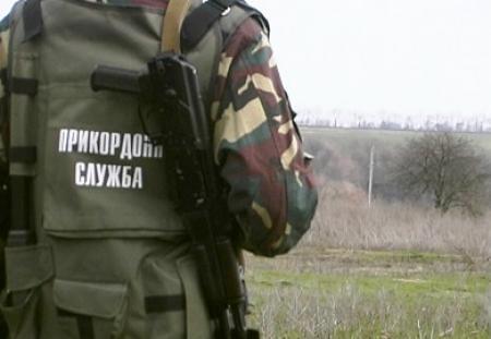 Украину не рассматривают как страну миграционного риска – ГПСУ