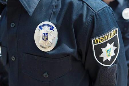 policija22