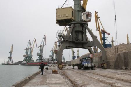 port_gruz