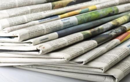 Лишь 11% украинцев могут отличить фейк от новости — исследование