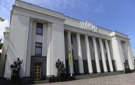 Украинцам хотят запретить аренду квартир без риэлтора