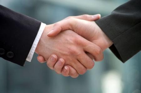 «Регіонам» доведеться домовлятись з опозицією - експерт