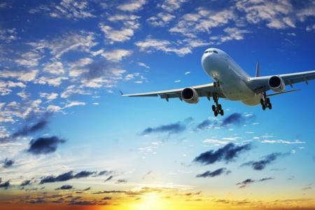 Определены самые безопасные авиакомпании мира