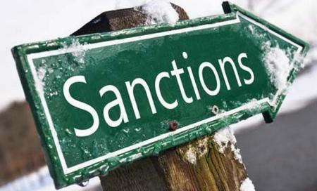 Под санкциями находится 161 украинская компания - YouControl