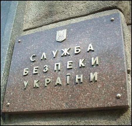 К расследованию покушения на одесского активиста привлекли СБУ