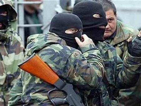 separatisty