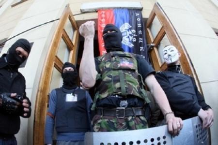 ГУР: Боевикам оформляли фиктивные справки для выплат пособия