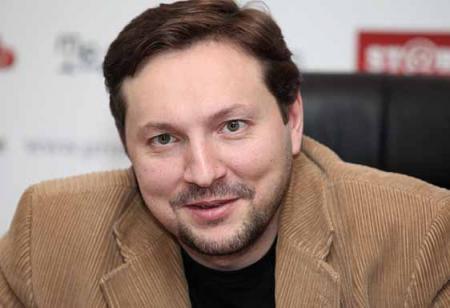 Стець признал сотрудничество с блогерами