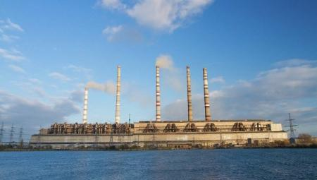 В Кабмине назвали цену и условия продажи Херсонской ТЭЦ