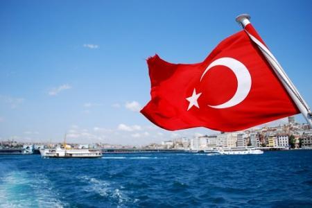 Украина убедила Турцию закрыть порты для судов из Крыма – ГПУ
