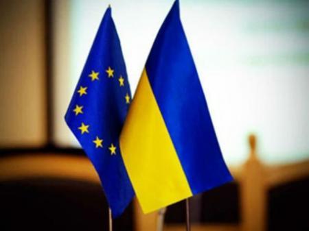 В мае могут признать европейскую перспективу Украины - дипломат