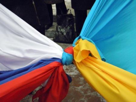 Социологи рассказали, сколько жителей Украины считают Россию агрессором