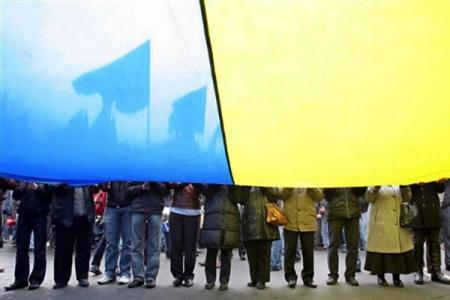 Украина поднялась на 7 позиций в рейтинге инноваций