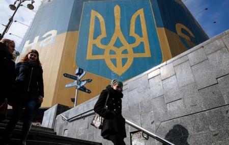 Третья мировая может начаться в Украине - эксперт