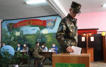 vibory_belarus_new34