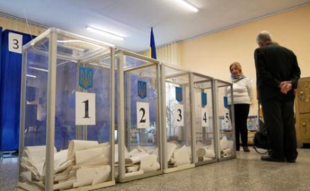 vybory_new21