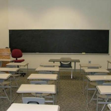КГГА опубликовала график школьных каникул в новом учебном году