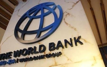 world_bank_new34