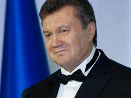 Янукович рассказал, чем его не устраивал старый Кабмин
