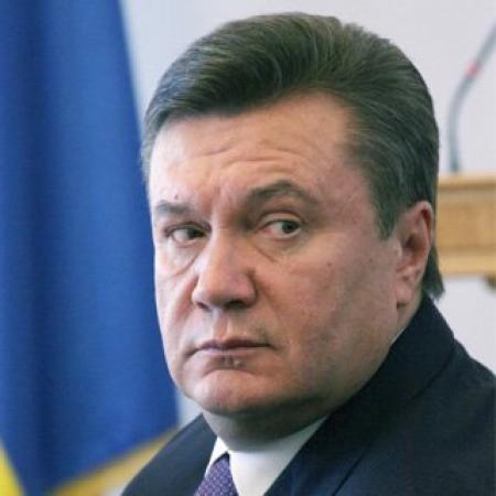 Украинцы не выдержат президента Януковича до 2015 года, - оппозиция