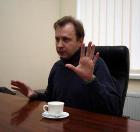 «Динамо» Киев и другие приключения Шурика