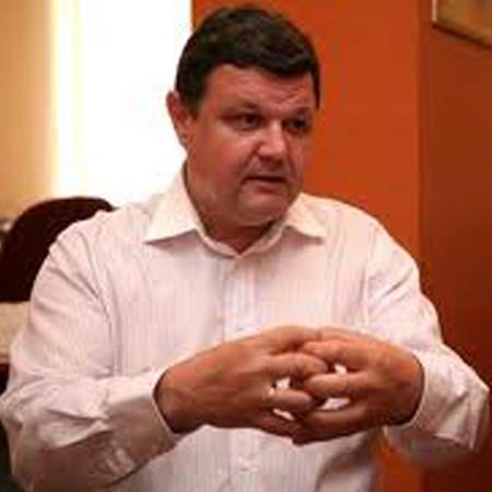 Украинский бизнес должен успеть воспользоваться кризисом