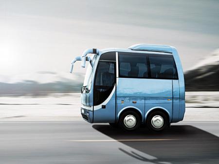 bus17102012