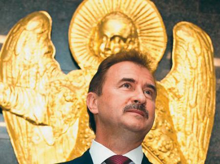 Битва за Київ: чому посада мера вже не потрібна Кличку і чи будуть вибори взагалі