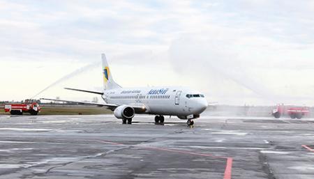 Aerosvit2_250113
