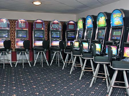 Игровые Автоматы Рулетка Играть Онлайн
