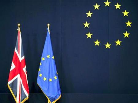 США встревожены выходом Великобритании из ЕС