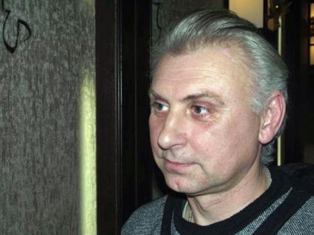 В квартире Пукача поселился бывший генеральный прокурор