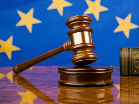 Украина проиграла дело в Евросуде из-за кнопкодавов