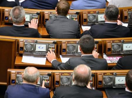 «Регионы» уверены, что голосов для назначения Соркина хватит