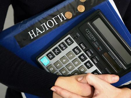 Налоговая канализация: устройство национальной обираловки в РФ