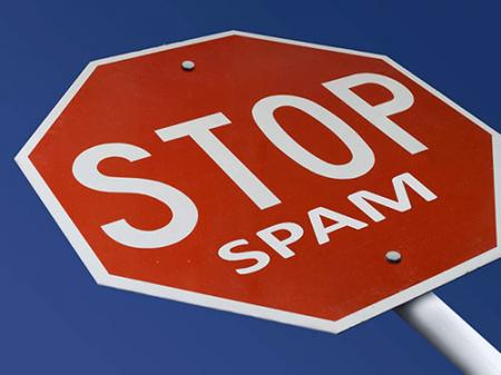 Spam_011013