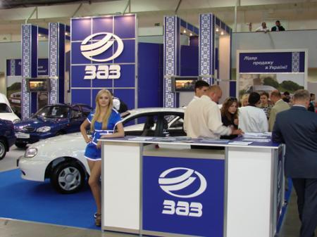 ZAZ_250113