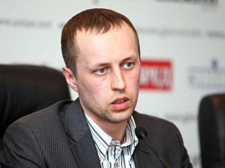 Zablovskiy_301013