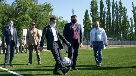 futbol-zelenskij_13.09.21