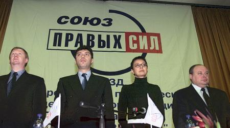 Десятилетие упущенного шанса: урок гайдаровских реформ для Украины