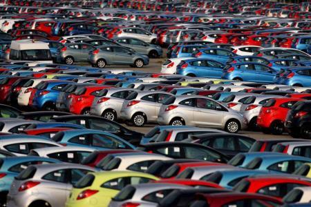gde-v-evrope-luchshe-vsego-prodayutsya-avtomobili