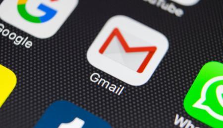 Вашу почту Gmail могут читать другие люди. Вы сами им это разрешили