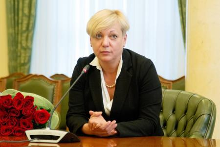 Сергей Фурса: Почему я хочу сказать Валерии Гонтаревой спасибо