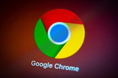 google-chrome_14.09.18
