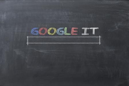 google_it